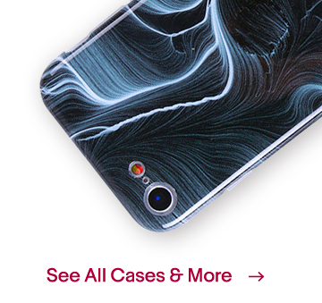 See all cases and more