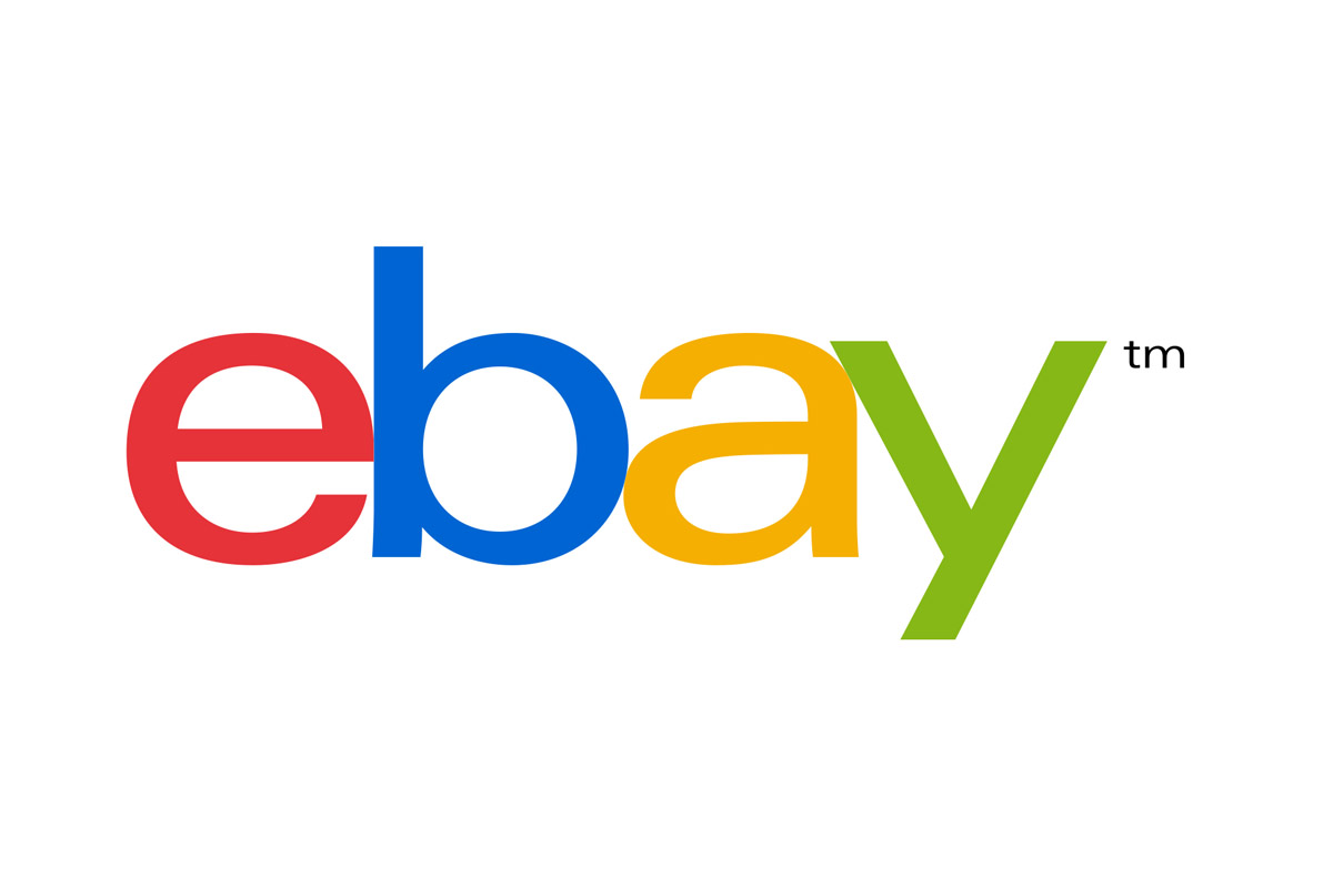 Ebay Mastercard Login >> Ebay Bucks Frequently Asked Questions