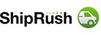 Ship Rush