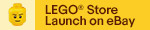 Welcome to the official Lego store on eBay!