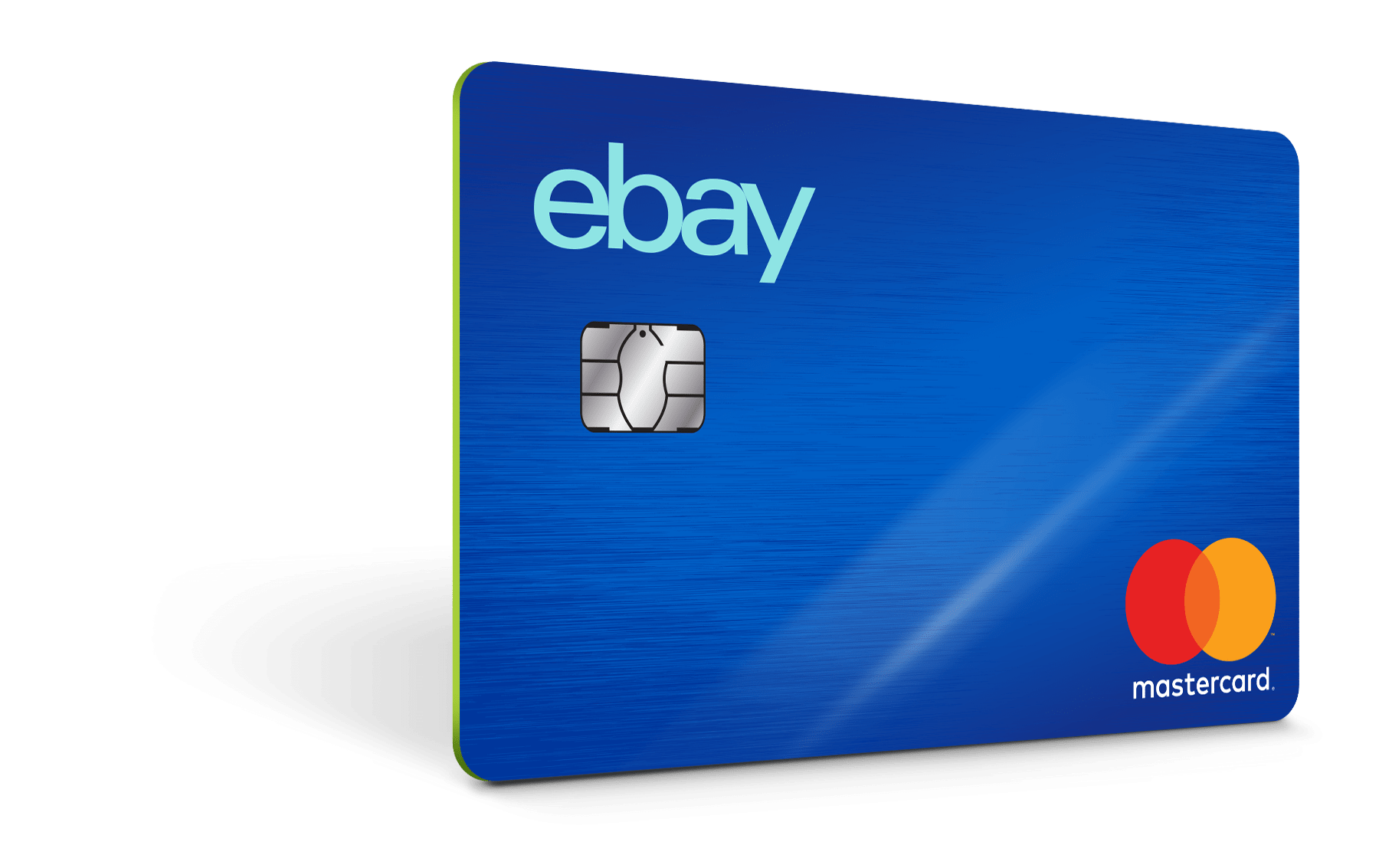ebay maestro card coupons