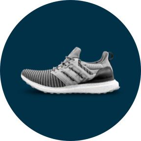 Shop Adidas ICON
