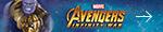 Shop Avengers
