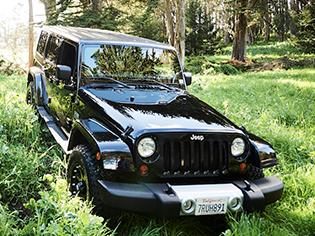 Truecar Used Cars >> New & used cars, trucks, motorcycles, parts, accessories – eBay Motors
