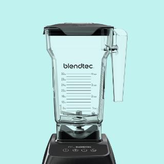 Image of blender