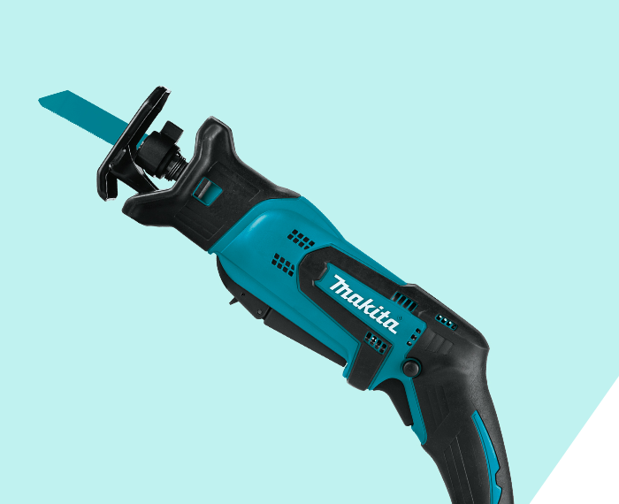 Image of power tool