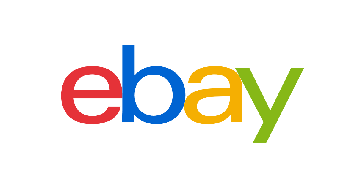 Shop By Category Ebay