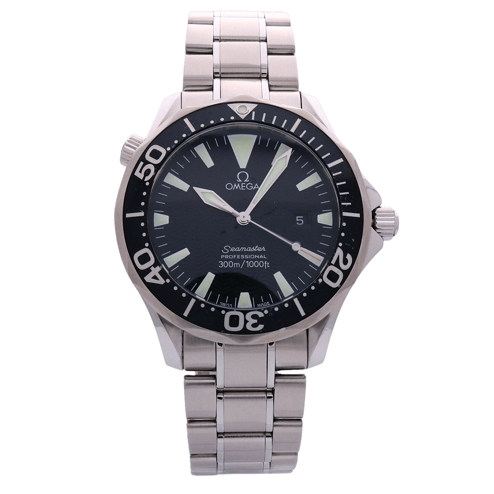 omega-seamaster-james-bond