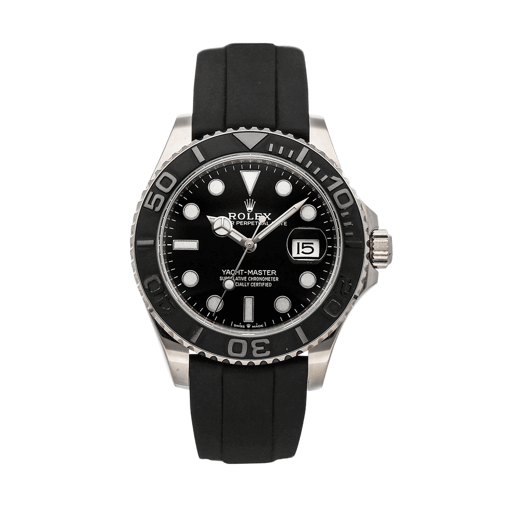 10-rolex-yacht-master-watch.