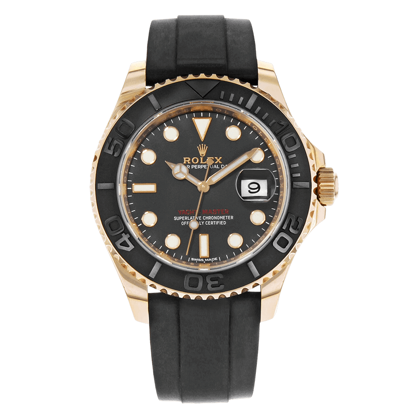 rolex-yacht-master watches.