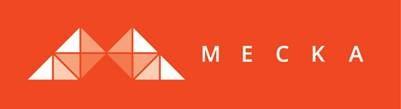 Mecka logo