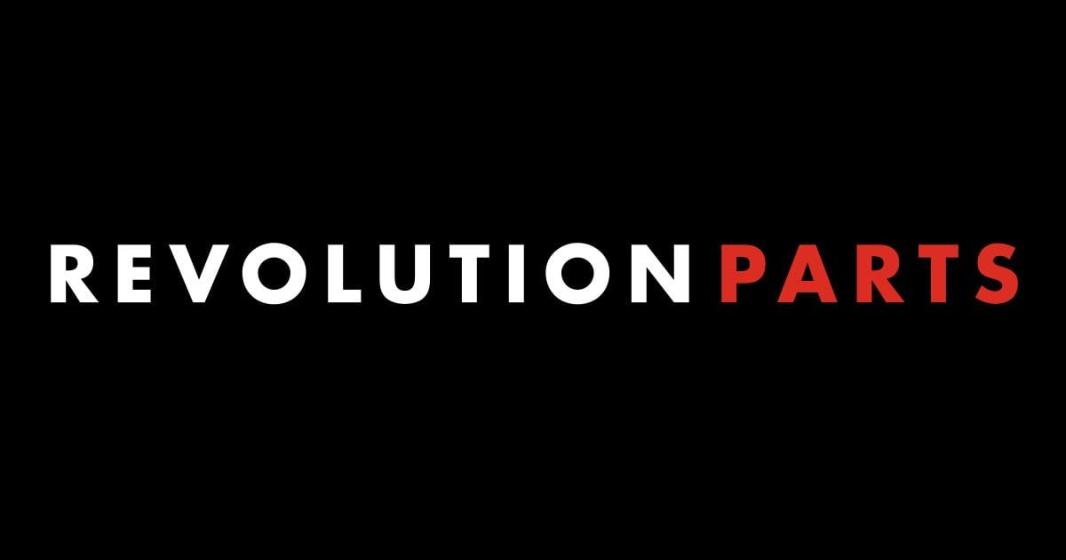 RevolutionParts