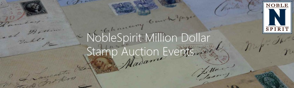 Ebay Stamps Auction Events