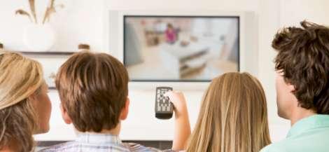 Ratgeber TV, Video & Audio