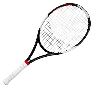 Tennis racket Average selling price $70*