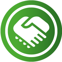 eCG symbol