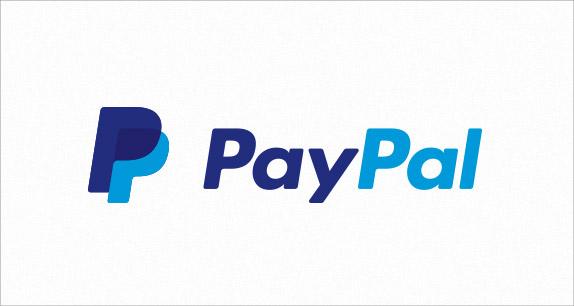 Bezahlen Sie Ihren Artikel mit PayPal.