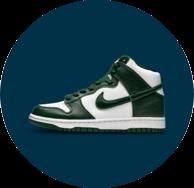 Shop Nike ICON
