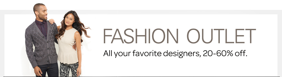 Fashion Vault: Hot designer sales exclusively for eBay members, plus free shipping