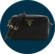 Shop Prada ICON