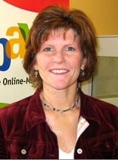 Judy Kirkpatrick