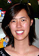 eBay In Person: Deborah Liu