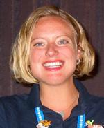 Katie Sween