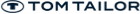 TomTailor logo