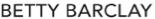 BettyBarclay logo