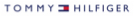 TommyHilfiger logo