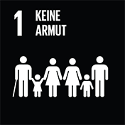 1. Keine Armut