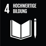 4. Hochwertige Bildung