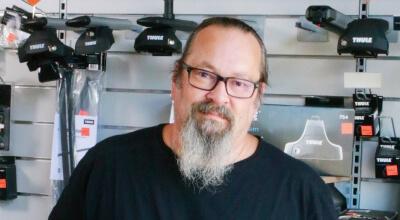 Porträt des Schulziks Autozubehör