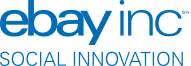 Logo eBay Social Innovation