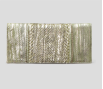 Metallic Clutch