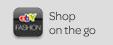 Get the eBay Fashion app
