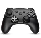 Jeux vidéos et consoles