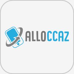 Alloccaz_com, vendeur maison jardin eBay