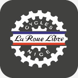 Laroulibre_fr, vendeur auto moto eBay