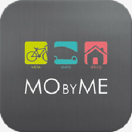 Mo_by_me, vendeur auto moto eBay