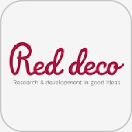 Reddeco, vendeur maison jardin eBay