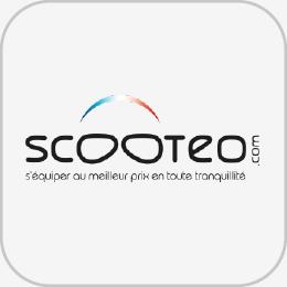 Scooteo, vendeur auto moto eBay