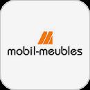 Logo de Mobil-Meubles