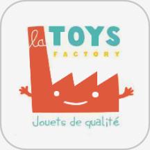 La Toys Factory