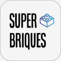 Super Briques
