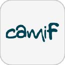 Logo de Camif