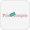 Prixtoutcompris1 logo
