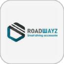 Roadwayz logo