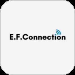 E.F.connection