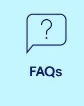 FAQs→